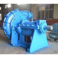 250ZJ-I-A103煤炭电力建材用高效节能渣浆泵