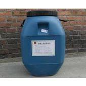 郑州改性乳化沥青河南机器喷涂橡胶沥青防水涂料