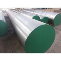 日本SUS201板料圆棒现货批发 规格全 质保