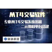 手机MT4平台出租 手机MT4平台下载