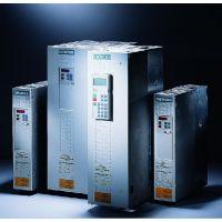 西门子MM430-200K/3变频器6SE6430-2UD42-0GB0