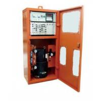 北核BH1325型放射性气体γ连续监测仪用于核电站反应堆在换料时对燃料组件进行破损检测
