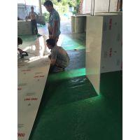 供应上海PP板材,PP管,PVC板材,PP塑料板材焊接加工,PP塑料制品代加工