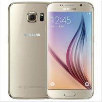 0首付|分期付款|全额返还 三星 Galaxy S6 SM-9200 八核 全网通4G