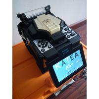 加藤A6光纤熔接机 原装进口