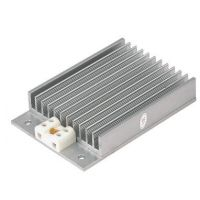 优势供应WEGENER热气焊接设备-德国赫尔纳(大连)公司