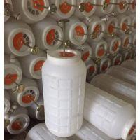 河北35,40,50升优质塑料高压冲厕器