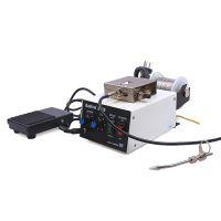 白光BK373送锡机 自动送锡系统 手动送锡机