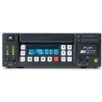 供应AJA KiPro 视频记录设备硬盘录像机 AJA硬盘录像机 正品行货