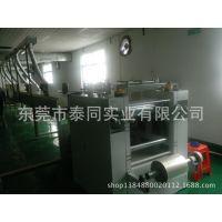 供应东莞五辊硅胶压延机性价比的压延机 小型压延机 五辊压延机