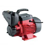 1WZB-16/370W旋涡式自吸泵/自来水管道压增压/加压泵