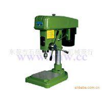 杭州西湖Z406工业台钻Z406C