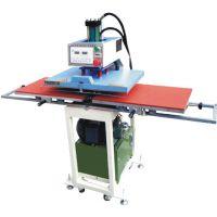 烫画机热转印机器多功能热转印机 t恤热转印机5合1热转印厂家直销
