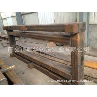 提供重型机械焊接受力机架制作机架焊接加工