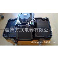 【瑞研】RY-F600光纤熔接机(电信︱移动︱联通︱铁通︱广电专用)