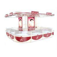 上海亚克力商场精品展示专柜