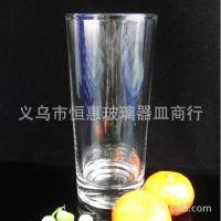 厂家批发酒店餐具玻璃器皿14号餐杯水杯饮料杯果汁杯器皿