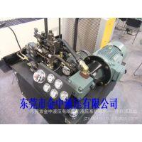 """条"""" 立磨辊压机 """"报价信息  品牌 台湾knk 型号 非标 适用介质 液压油图片"""