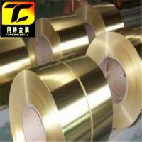 热销优质HMn55-3-1锰黄铜 厂家直销 现货
