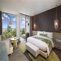 简约式酒店家具定做与批发 专业定做与批发高档酒店客房配套家具