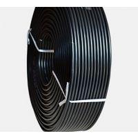北京屏蔽线厂家专业生产国标高密度rvvp3x1.0屏蔽线价格优惠
