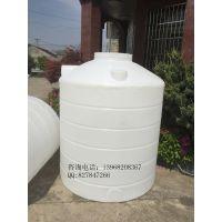 1500L塑料水塔多少钱一个?1500L塑料水箱尺寸?