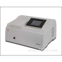 供应全国上海仪电 原上海精科 N4S紫外可见分光光度计  新品