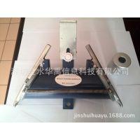 厂家直供华禹45号钢材横式采样器水文仪器三十年专业生产