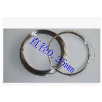 铂丝/铂金丝(直径0.25mm) 长度2000mm