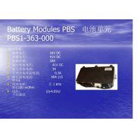 供应OAT变桨系统电池管理单元PBS1-363-000