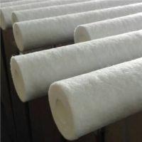 熔喷滤芯|上海熔喷滤芯|PP熔喷滤芯供应|冠欧供应