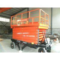 升降机生产厂家、潍坊升降机、固定式升降机