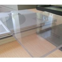 透明PC板 黑色PC板 PC塑料板