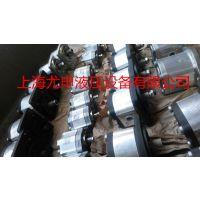 4WE6H6X/EG24N9DK35L/VSO407=AN