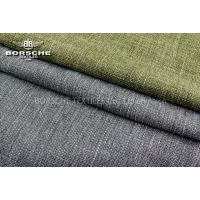 Home textile fabric 26T-0135