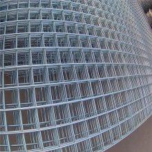 建筑抹墙网 保温钢丝网 热镀锌网片