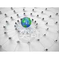 IT外包服务 上海企业IT桌面运维服务介绍 奕奇网络信息科技有限公司技术专业