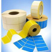 广州不干胶 SHANMU印刷厂家 办公用纸一站式采购 厂价直销批发 全国免费发货 不干胶标签