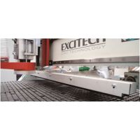 2016板式家具生产设备 雕刻机开料E2-9