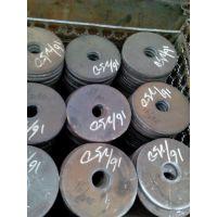 Q235材质法兰盘现货厂家,型号16*210