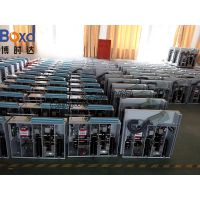 国内有哪些高压电器生产厂家 博时达电气有限公司