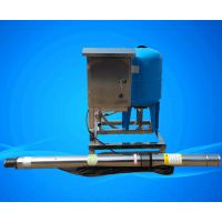 白银变频恒压供水设备 白银恒压配电柜配电箱开关柜厂家诚信直销 RJ-R236