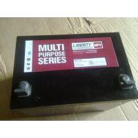 含税销售大力神MPS12-7蓄电池UPS专用蓄电池