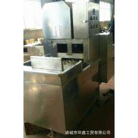 冻肉切块机,全自动切冻肉机,刨肉机 质量保证