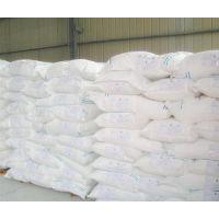 物美价廉(在线咨询)_芭蕉氧化锌_芭蕉氧化锌供应