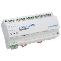 VSU-ASF.6.20智能照明控制器