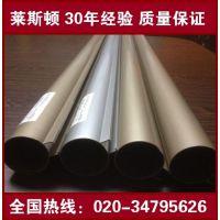 广州莱斯顿型材铝圆管,型材铝圆管厂家直销