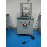 科翔KXT6107型电池压力试验机