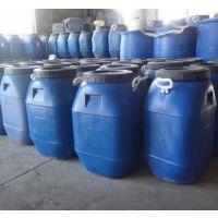 供甘肃透水混凝土增强剂和兰州高久性混凝土矿物外加剂