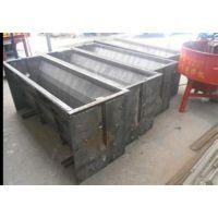 超宇机械(图)|铸钢模具厂|新疆钢模具